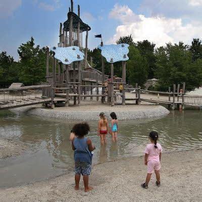 Britzer Garten See Baden by 17 Best Ideas About M 252 Nchen Mit Kindern On
