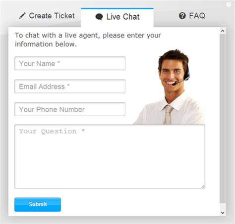 Help Desk Software Customer Support Software Helpdesk Ticketing System Template Help Live Chat