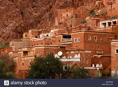 moroccan houses image gallery morocco houses