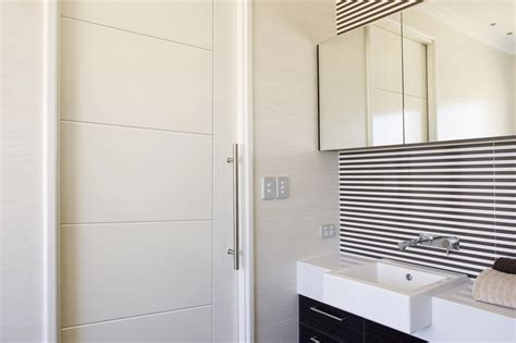 Interior Doors And More New Interior Doors Added To The M Designer Door Range This Door Chandon Is More Than