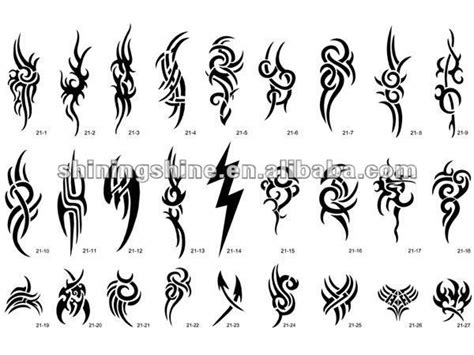 sell tattoo designs 1000 ideas about stencils on laser