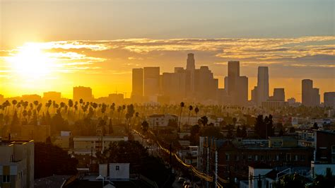 Background Check Los Angeles Awesome Los Angeles Wallpaper 41390 1920x1080 Px Hdwallsource