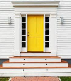 exterior door colors 10 bold inspiring front doors