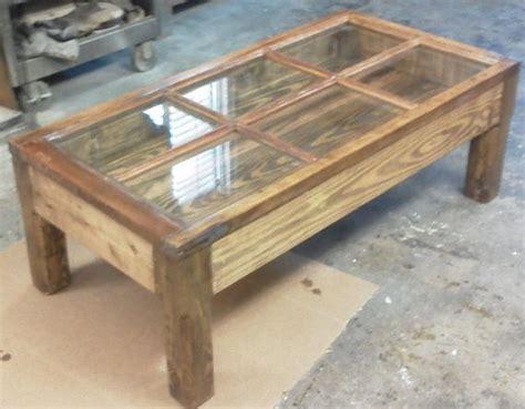 Shadow Box Coffee Table Plans Best 20 Window Table Ideas On Window Coffee