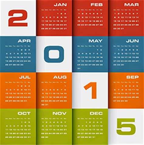 2014 Broadcast Calendar Broadcast Calendar For 2014 2015 2016 Calendar Template 2016