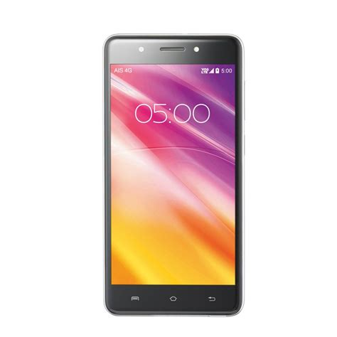 Handphone Lava Iris 870 4g lava iris 870 mobile price in bangladesh