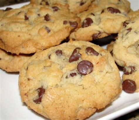 azie kitchen chocolate chips cookies chocolate chip cookies recipe genius kitchen