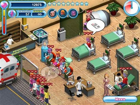theme hospital download windows 7 no cd hospital tycoon download free full game speed new