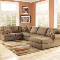 cowan 3 sectional furniture