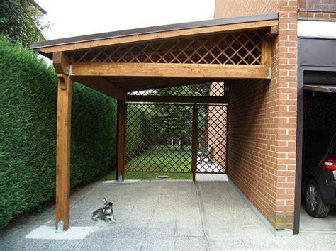 cobertizos metal madera cobertizos de madera construcci 243 n y dise 241 o cocheras