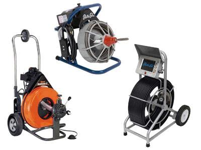 Plumbing Equipment Rentals by Equipment Tool Rentals In Maplewood Mn Rental In