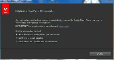 bagas31 adobe flash adobe flash player 11 3 300 final bagas31 com