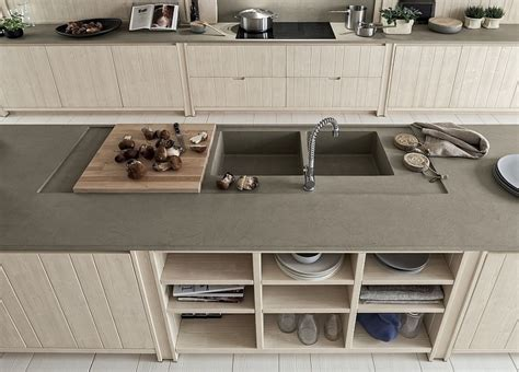 corian sp le preis stunning keramik arbeitsplatte k 252 che photos house design