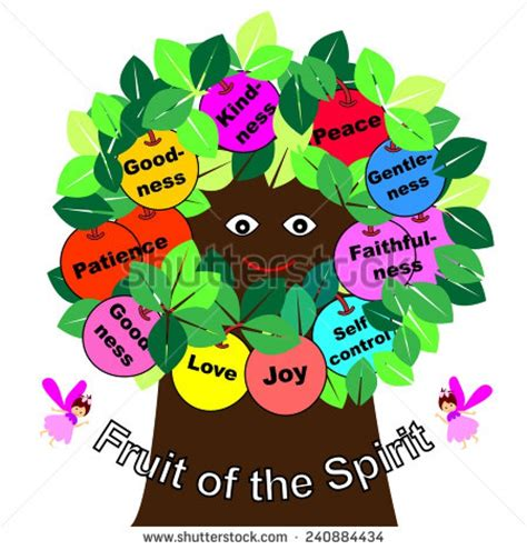 fruit of the spirirt clip at clker vector clip fruit of the spirit clipart free clip images