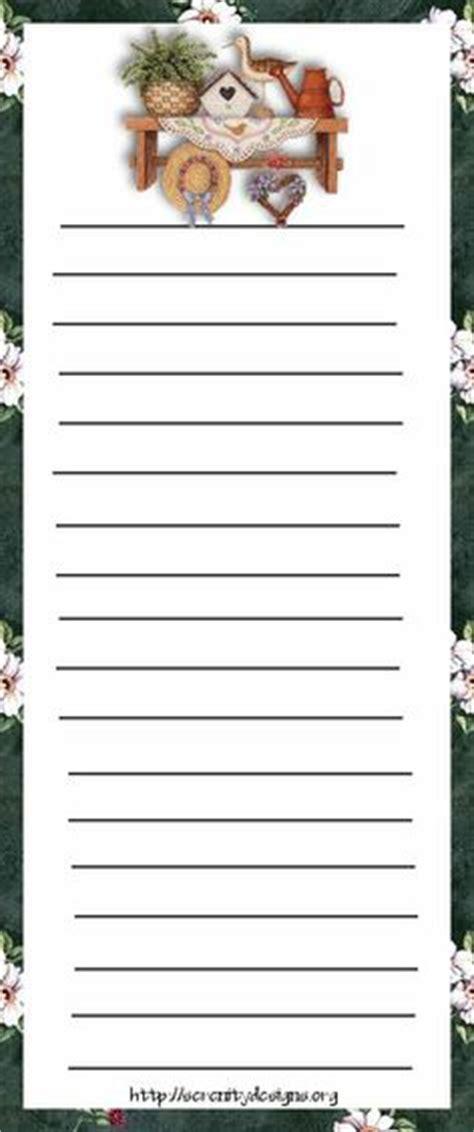 printable writing paper with crayon border printable crayon stationery and writing paper free pdf
