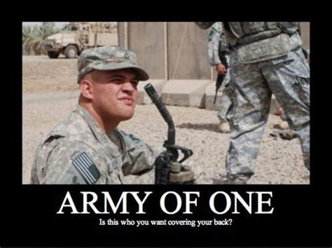 Veteran Meme - army veteran meme pictures to pin on pinterest pinsdaddy