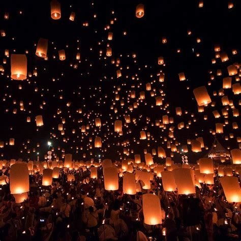 best 25 lantern festival ideas on floating