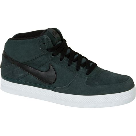 mid top skate shoes nike mavrk mid 2 skate shoe s backcountry