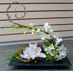 florist friday recap 3 2 3 8 blushing blooms