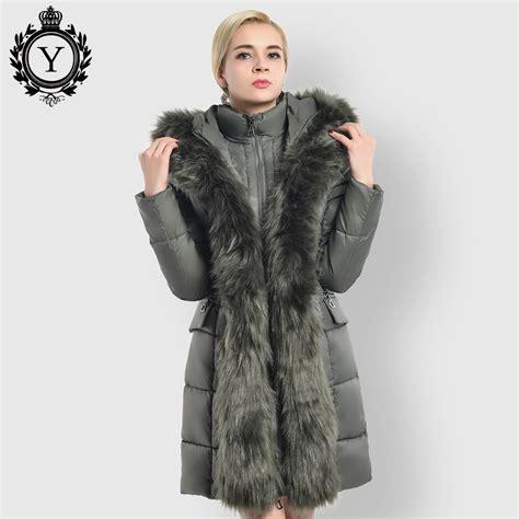 aliexpress ukraine aliexpress com buy coutudi fashion hot women jacket