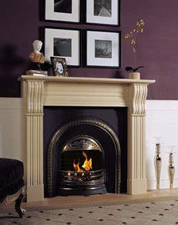 Fireplaces Limerick by Fireplaces