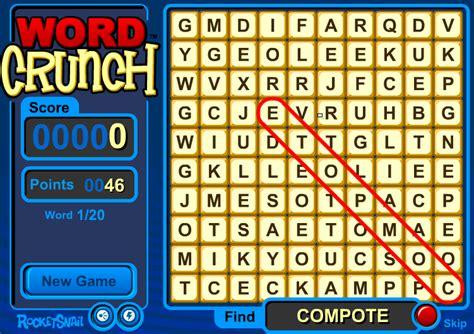 printable word games online free free game nodownload word seniorfile