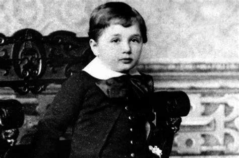 little einstein biography albert einstein s childhood nickname was the dopey one