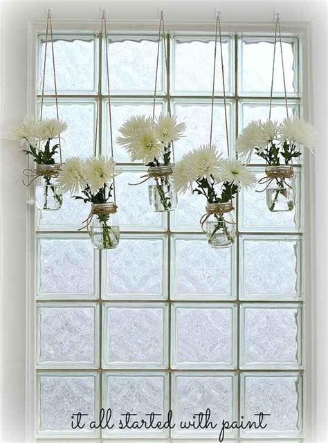 cara membuat lu tidur indah dengan kreasi 8 tirai jendela bikinan sendiri ini rumahmu