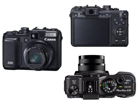 canon g10 數位 183 相機 canon g10 數位相機 toupeenseen部落格