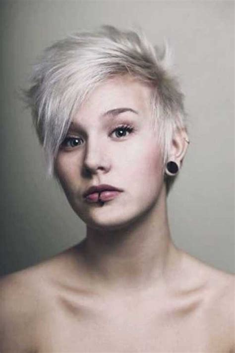 try haircuts on my picture 23 cute short hairstyles for girls to try this year feed