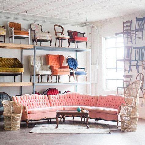 Sponge For Sofa Design 15 Of Our Favorite Sectional Sofas Design Sponge Bloglovin