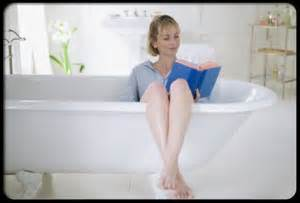 Sitz Bath For Hemorrhoids In Bathtub Best Hemorrhoid Treatment Techniques Pooping Problems