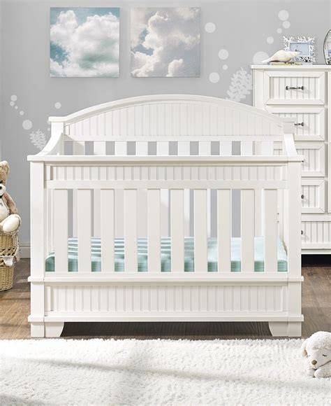 baby cache kensington lifetime crib 19 best cribs and changing tables images on