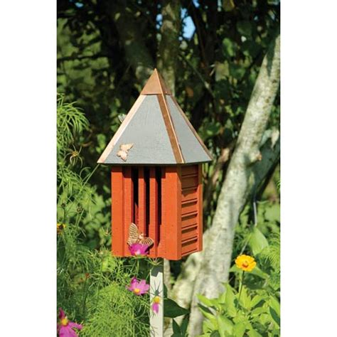 Butterfly Houses And Feeders 701095c