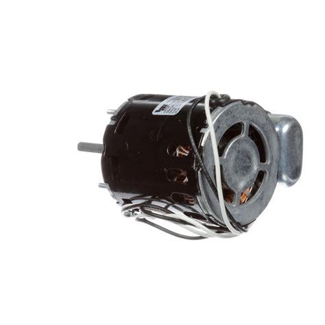 tecumseh motors tecumseh 810f050c20 motor