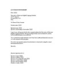 cover letter for sponsorship sports sponsorship cover letter
