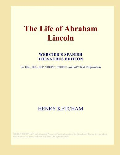 biography of abraham lincoln in spanish lincoln minor hockey association lincoln minor area of