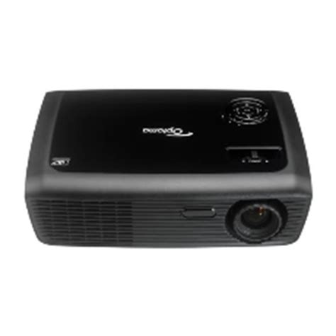 Proyektor Optoma N1839 Optoma Projector Price 2017 Models Specifications