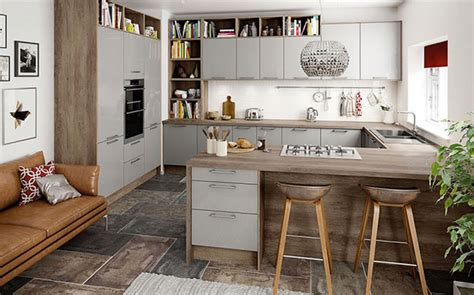 kitchen designer uk kitchen design ideas which