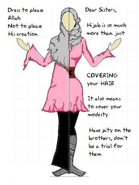 qaseh nabilah  nak beli shawl hijab labuh