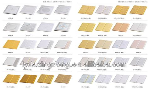 Ceiling Tiles Philippines by Interior Wall Wood Paneling Finishing Material Roof