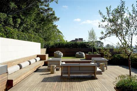terrazza giardino aprile rinnoviamo giardini e terrazze 4 donne per l
