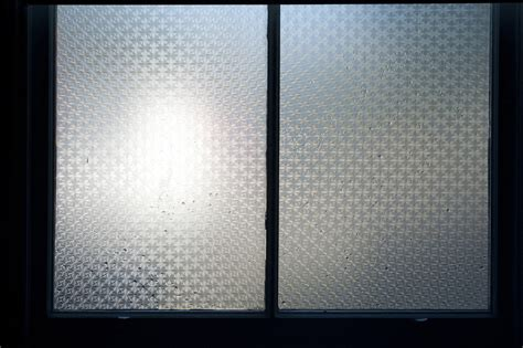 opaque bathroom window glass frosted glass film adhesive window frosted glass sticker
