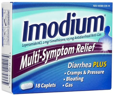 what to give a with diarrhea how to use imodium ad for opiate withdrawal opiate addiction support