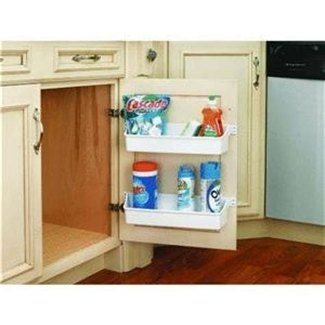 love these kitchen gadget storage solutions considering you ll love these under kitchen sink storage solutions