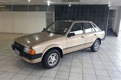 where to buy car manuals 1984 ford escort on board diagnostic system 1984 ford escort gle 1 6 cars for sale in gauteng r 26 950 on auto mart