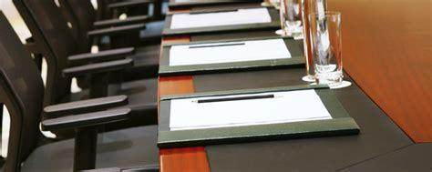 Cabinet Les Clayes Sous Bois by Ma 238 Tre Elizabeth Creagh Wyse Avocat 224 Les Clayes Sous
