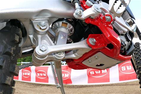 Motorrad Online Shop Test by Swm Enduro Test 2016 Motorrad Fotos Motorrad Bilder
