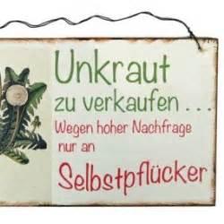 Lustige Faschingskostüme Selber Machen 5910 by Die Besten 25 Streber Humor Ideen Auf