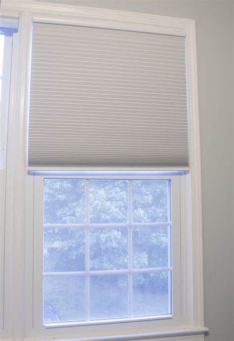 Pull Down Window Blinds How People Make Blinds View Along The Way